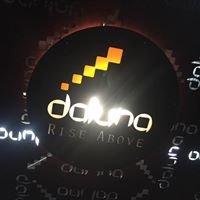 Daluna