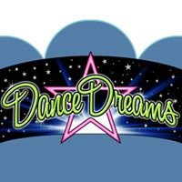 Dance Dreams Studio in Kannapolis, NC