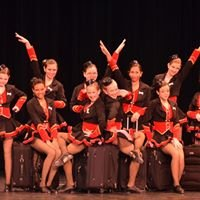 Kelly's Dance Academy