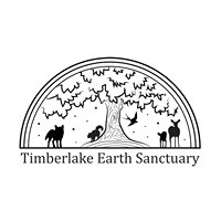 Timberlake Earth Sanctuary