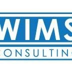 WIMS, Inc.