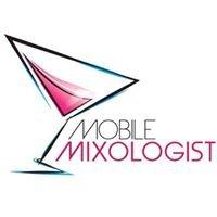 Mobile Mixologist