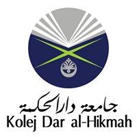 Kolej Dar al-Hikmah