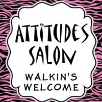 Attitudes Salon