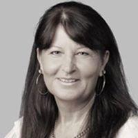 Tracy Wright / Alex Stone - Loan Market