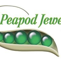 Peapod Jewelry