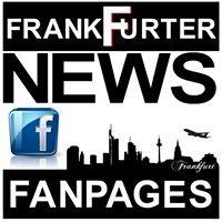 Frankfurter Fanpages (Internet24)