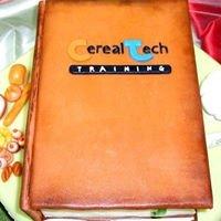 CerealTech School of Baking Technology