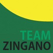 Team Zingano