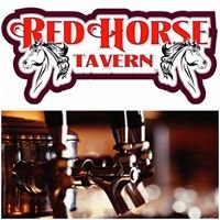 Red Horse Tavern