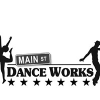 Main Street Dance Works, LLC