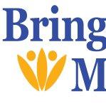 Bringing Miracles, Inc