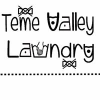 Teme Valley Laundry Ltd