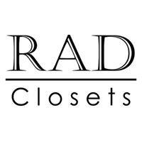 RAD Closets