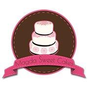 MAGDA SWEET CAKES