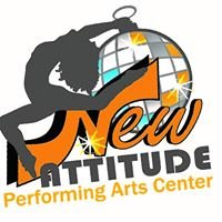 New Attitude Performing Arts Center