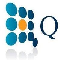 QCentric Consultants