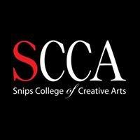 Snips International - SCCA