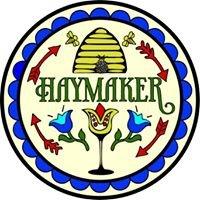 Haymaker Meadery