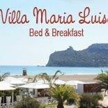 B&B Villa Maria Luisa