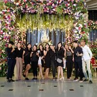 Bali Wedding Organizer and Planner - Kana Wedding Organizer