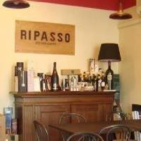Osteria e Caffè Ripasso