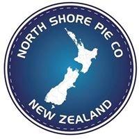 North Shore Pie Co