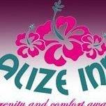 ALIZE INN HOTEL