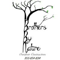 Brothers By Nature Outdoor Contracting