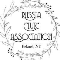 Russia Civic Association ::  Poland, NY