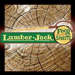 Lumber Jack Food & Spirits