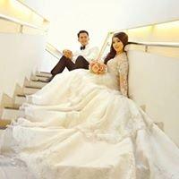 Ojipro Photo & Bridal