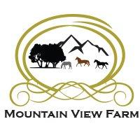 Mountain View Farm NC