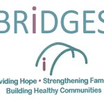 BRiDGES Madison County Council on Alcoholism and Substance Abuse, Inc.