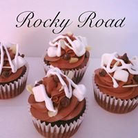 Ramona's Specialty Cakes and Cupcakes
