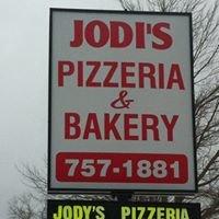 Jodi's Pizzeria & Bakery
