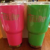 TruDip Powder Coating & Hydrographics