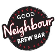 Good Neighbour