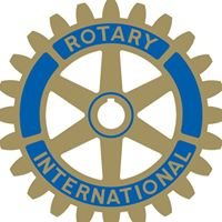 Rotary Club of Seguin