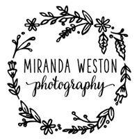 Miranda Weston Photography