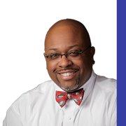 Coach Antonio-McHoward Business Coaching