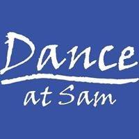 SHSU Dance