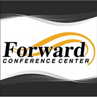 Forward Conference Center
