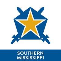 Pi Kappa Phi - Southern Miss