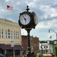 Uptown Wadesboro, Inc.