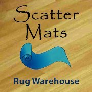 Scatter Mats