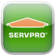 Servpro of South Cabarrus County