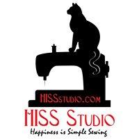 HISS Studio