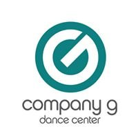 Company G The Premier Centre´For Dance and Performing Arts