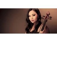 Tina Guo: Lights, Camera, Action Movie & Game Music Brought to Life